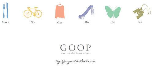 goop1